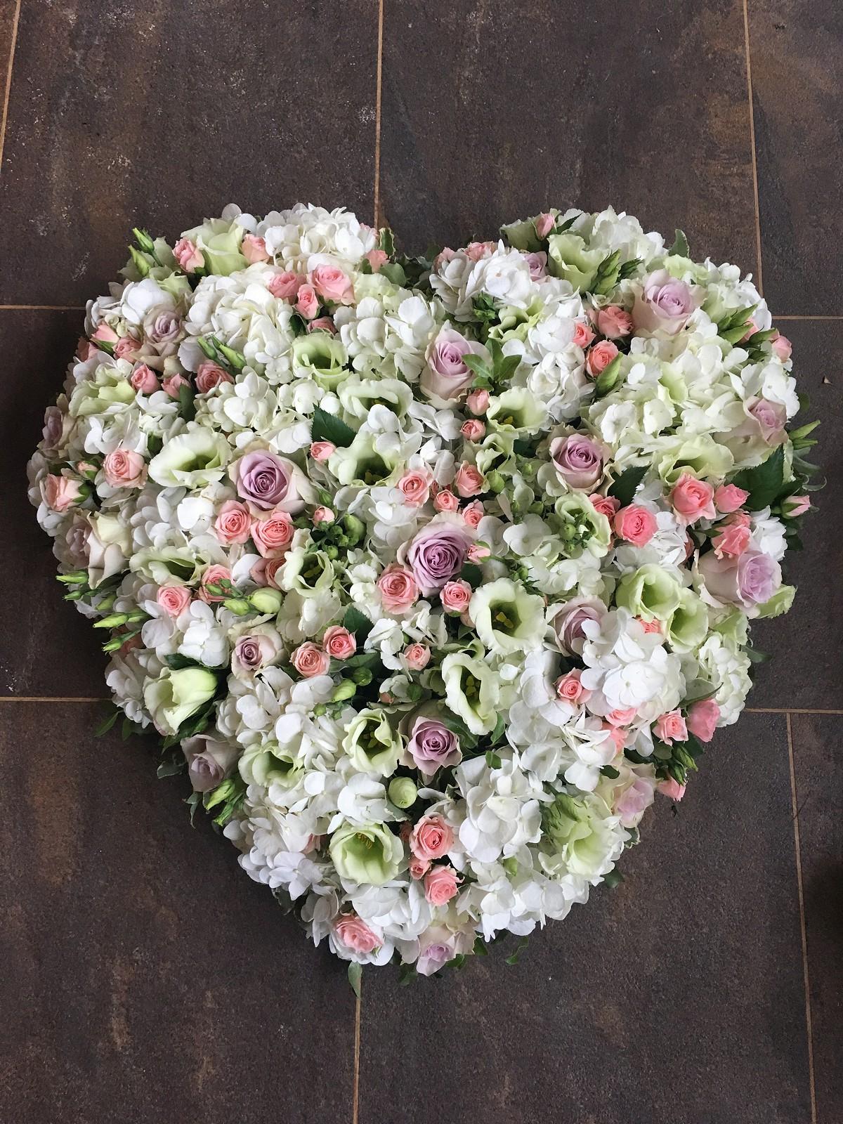 Funeral flowers izmirmasajfo Gallery